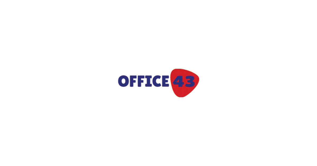 fb-office